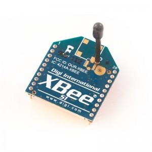 1x-XBee-S1-300x300